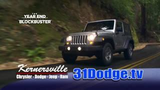 49cd2624353ece6c73387f1e662c17c0x Kernersville Dodge