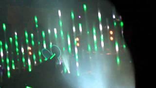 Deadmau5 @ Austin City Limits 2010 [7]