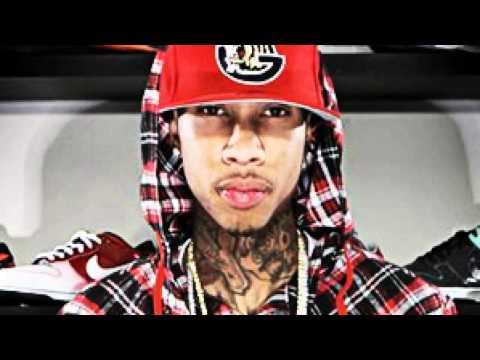 Tyga feat. Honey Cocaine - Heisman Part 2