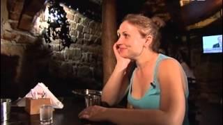 Міняю жінку 6 за 09.10.2012 (6 сезон 5 серія)