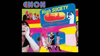 Enon - Natural Disasters