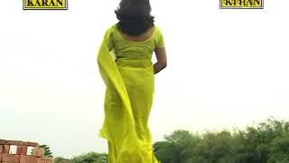 Prano Bandhu Re Bengali Folk Song Pipasha Biswas
