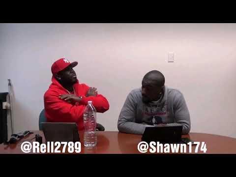 S.1:Episode 8. Celeb Talk(video)