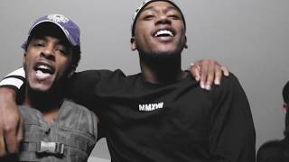 Quisey Money x BigChrisRadd  - It's a Lock (Official Music Video) [Shot by @KieceTheGoat]