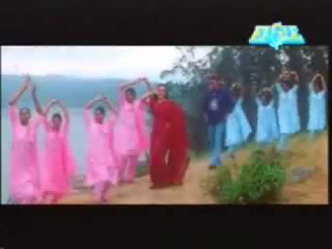 YouTube   Bangla Movie Songs Bhalobasa Jai