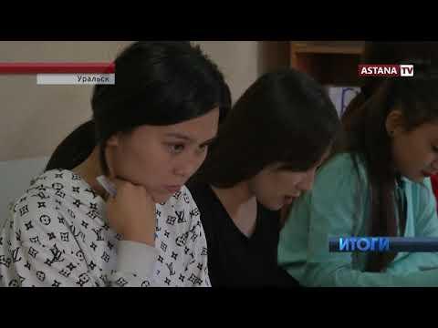 Жительница Уральска призналась, что хотела избавиться от собственного ребенка