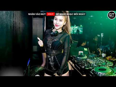 DJ Soda Remix 2019 | Party Club Music Mix & Nonstop DJ Electro House #14