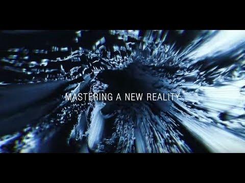 Creative Disruption: The impact of emerging technologies on the creative economy | World Economic Forum