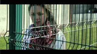 Hide and Seek - Music Video