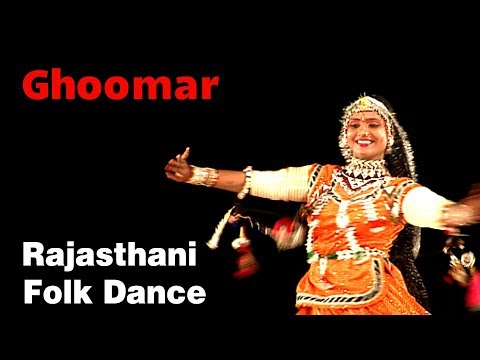 ghoomar,-rajasthani-folk-dance-performed-on-weddings,-holi-and-for-worshiping-religious-deities