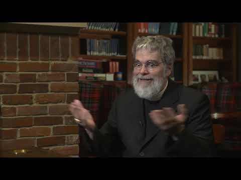 The Vatican Astronomer | This is the Day