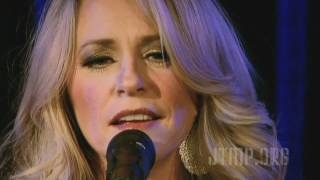 "Deana Carter PSA & ""Count Me In"" LIVE Kids Rock Free"