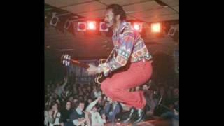 Chuck Berry - Soul Rockin