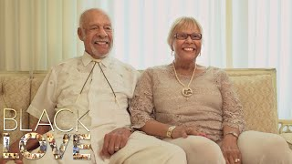 Black Couple's Secret to Staying Happily Married for 68 Years | Black Love | Oprah Winfrey Netw