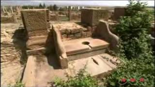 Batna  Timgad - Algeria
