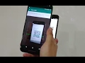 How to use the one WhatsApp account on two different phones ? at the same time , Easy steps in 2 Min