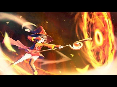 Greatest Battle Anime Soundtrack: Taiji