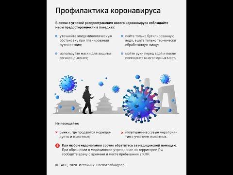 Взгляд Астролога, сколько будет длиться пандемия коронавируса. Коронавирус ( COVID-19 )