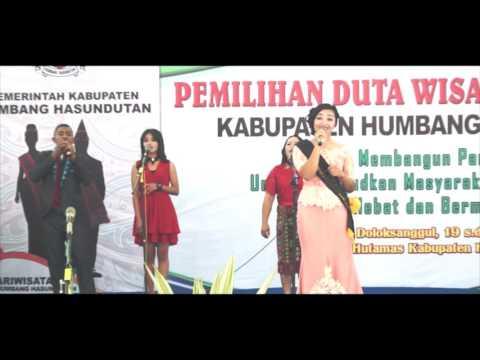 Lagu Batak Aek Sibundong By Desima Pasaribu