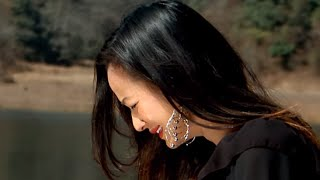 O Meri Priya - Nawal Rai | New Nepali Pop Song 2016