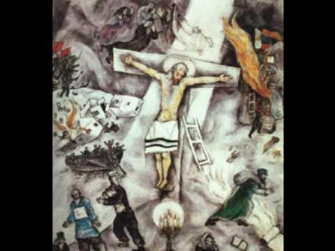 John Tavener - Eternity's Sunrise