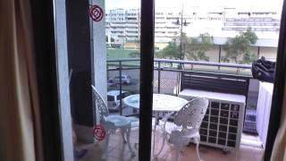 Apartments Nuriasol Costa Del Sol Room Tour 2013