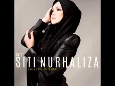 Siti Nurhaliza - Jaga Dia Untukku (Teaser, Promo Lagu Baru 2014)