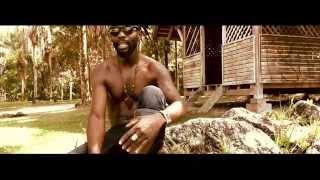 PATKO - Dom-Tom (Official video)