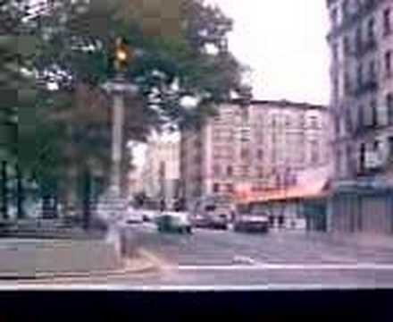 WEST Harlem 145th ST