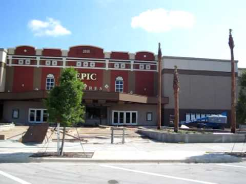epic-movie-theater-of-palm-coast-(flagler-county)-nears-openings