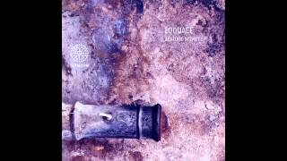 "Loquace - ""Double Dub"" - Beature Secret Ep - Serialism 025"