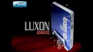 VIZO Luxon Advanced 3.5