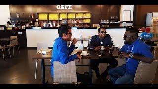 Naan Udaigiren Official Music Video   Nanba Vijay   Coco Nantha   SunDrra