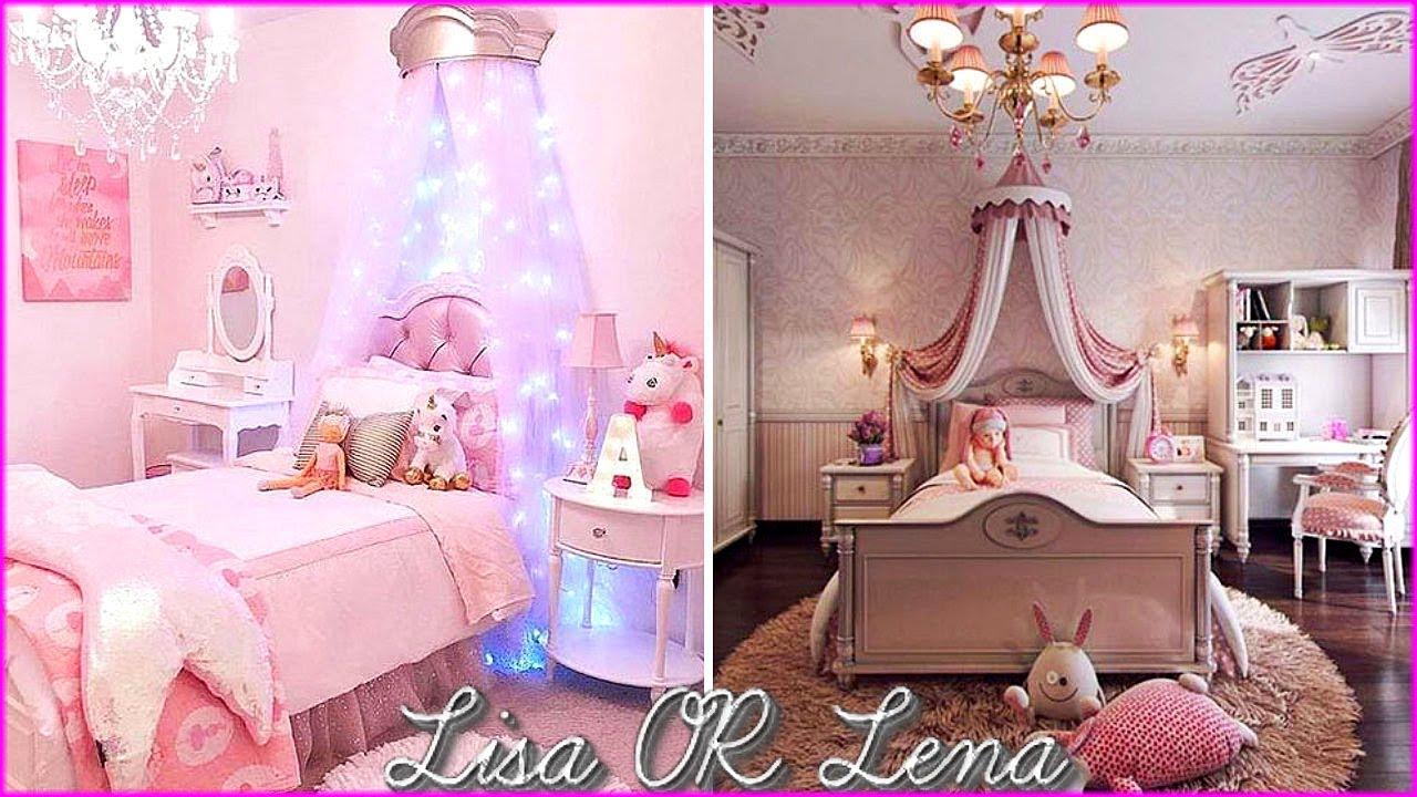 You Tube Lena