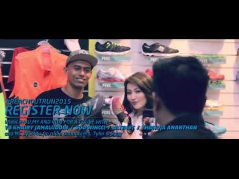 #reachoutrun2015---how-to-buy-a-suitable-brooks-shoes