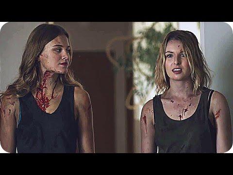 EVEN LAMBS HAVE TEETH  2015 Horror Movie