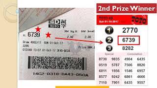 Sports Toto 4D Jackpot tips,prediction,formula,secret,win Jackpot, wang Besar, million ramalan