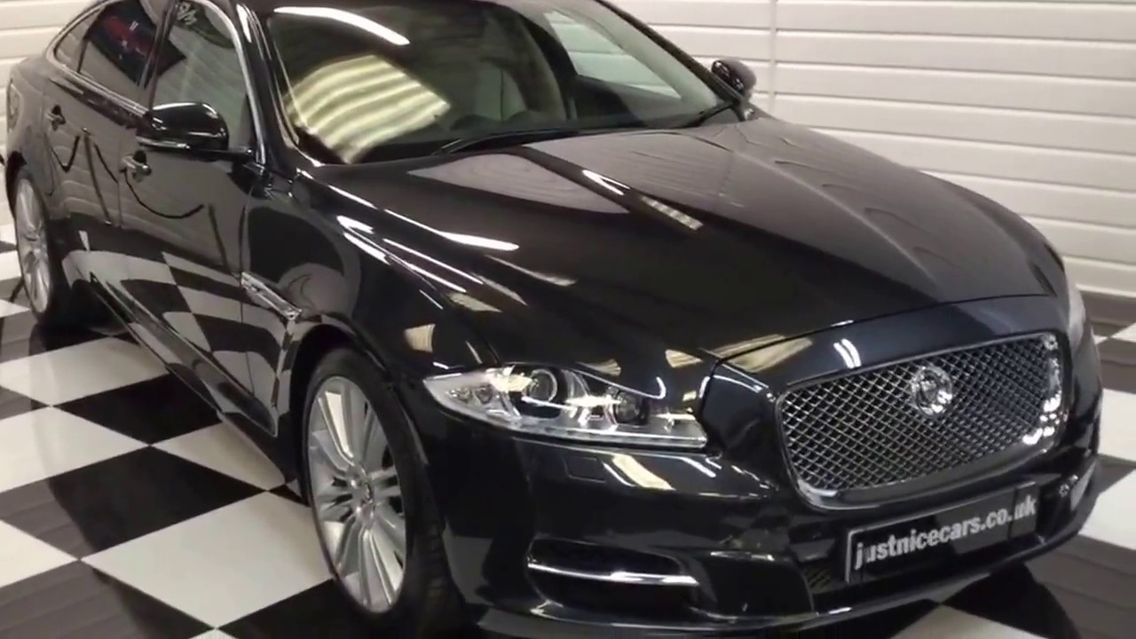 for supercharged jaguar on classic modern classics portfolio autotrader car xf sale cars