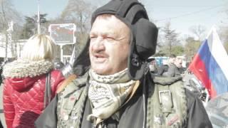«Крым.Два Года На Родине».Только Факты