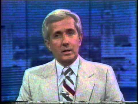 wcmh tv4 columbus ohio doug adair doing the news in 1983 youtube. Black Bedroom Furniture Sets. Home Design Ideas