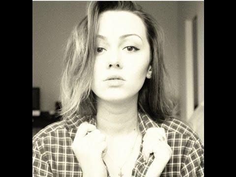 Кристина Асмус актриса театра и кино биография, анкета