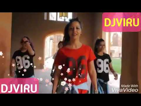Ye Tura Nai Jane Re Nai Jane DJ VIRU PRODUCTION RISDI KORBA CG 9617634424