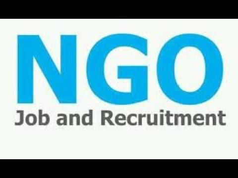 Find the latest Jobs in Ethiopia, Jobs vacancy in Ethiopia