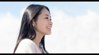 第13回全日本国民的美少女コンテスト・グランプリ受賞の吉本実憂、初主...