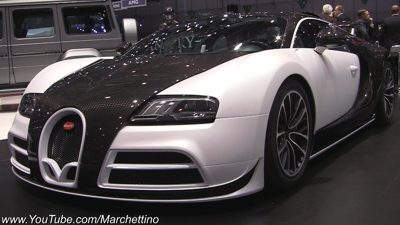 mansory bugatti veyron vivere youtube. Black Bedroom Furniture Sets. Home Design Ideas