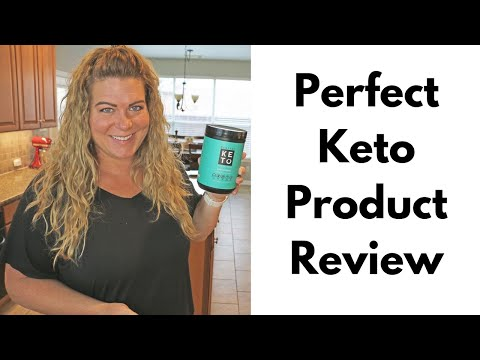 perfect-keto-review-│-the-only-keto-products-i-recommend-on-a-keto-lifestyle