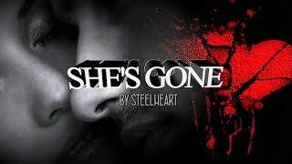 Top Hits -  She S Gone Versi Koplo Featuring Chanel