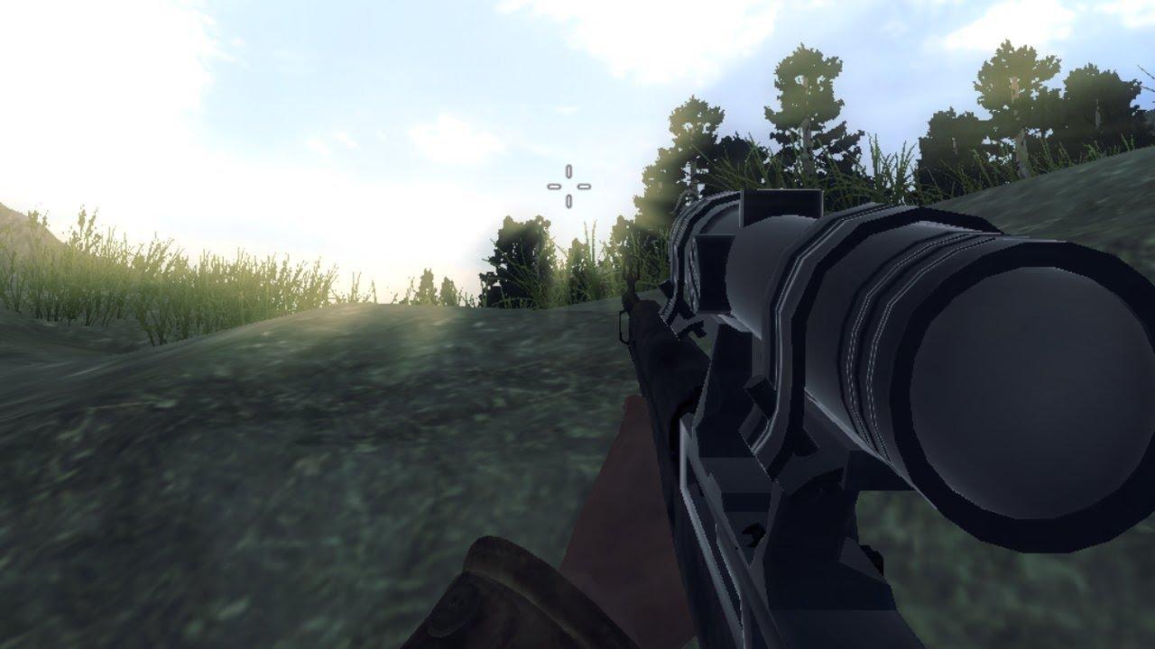 Игры для мальчиков стрелялки снайпер онлайн смотреть мультик онлайн про гонки