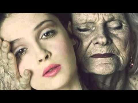 Rocío Jurado - Algo Se Me Fue Contigo
