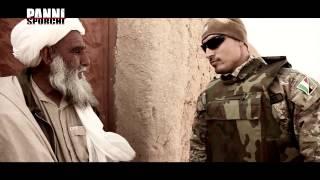 afghanistan il mattino puntata 1 hd